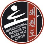Ibbc logo rund 1400px
