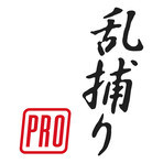 Randori pro kanji google