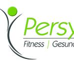 Persystema logo slogan