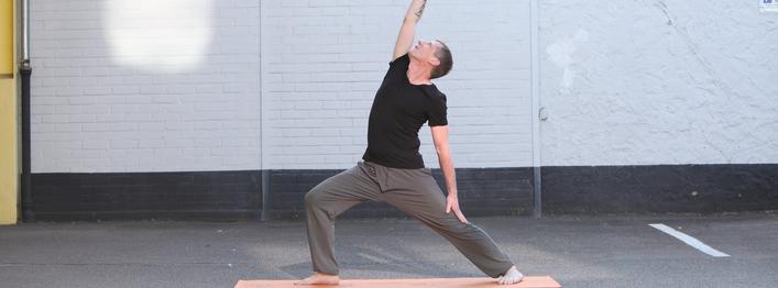 Vishnu yoga koeln 016