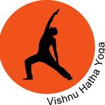 Logo entwurf 2