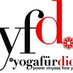 Yfd logo 2013