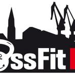 Logo crossfitkiel web