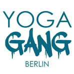 Yoga gang berlin logo 1.1
