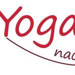 Logo yoga nach ma%c3%9f