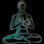 Anjali logo