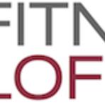 Fitness Loft Saarbrücken logo