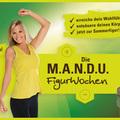 Mandu cover 2