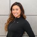 Personal trainer hilden joanna