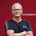 Stephan argendorf foto.256x256