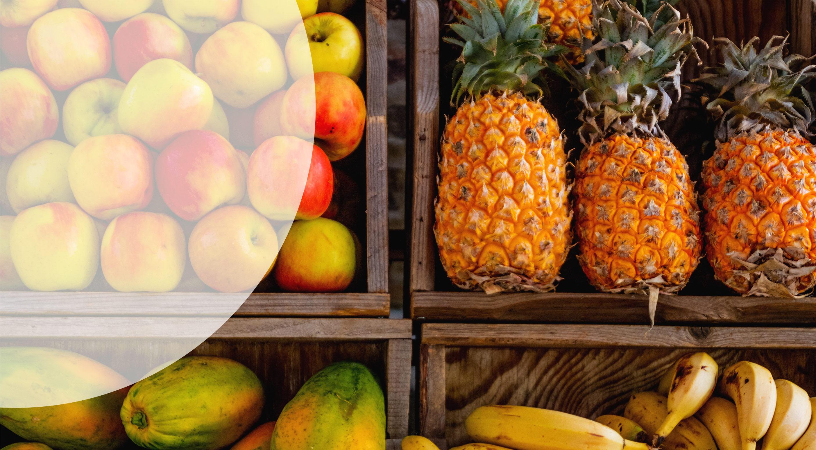 Vitamins, foods, vegetables, fruits