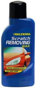 scratch remover biltema