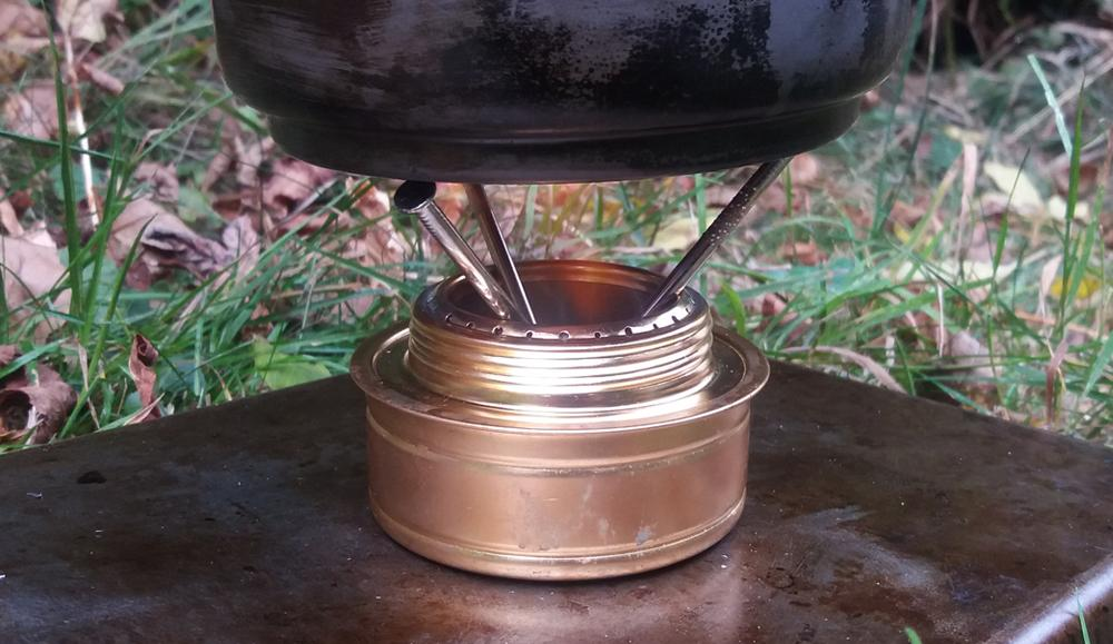 DIY-Trangia-Stove-Pot-Stand-Nailed_featured.jpg