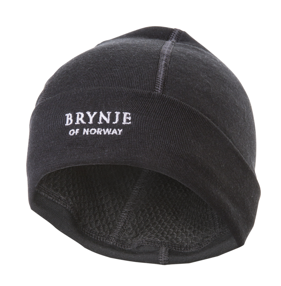 10406000-Arctic_Hat_BLACK.png