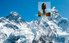 Mount-Everest-graham.jpg