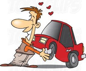 cartoon-guy-cuddling-with-his-car-by-ron-leishman-2779.jpg
