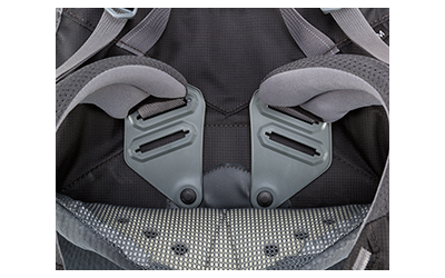 GMP_Component_Baltoro-Deva_Shoulder-Harness2.png