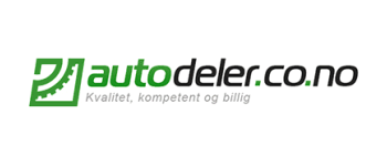 Https://Www.AutoDELER.co.NO