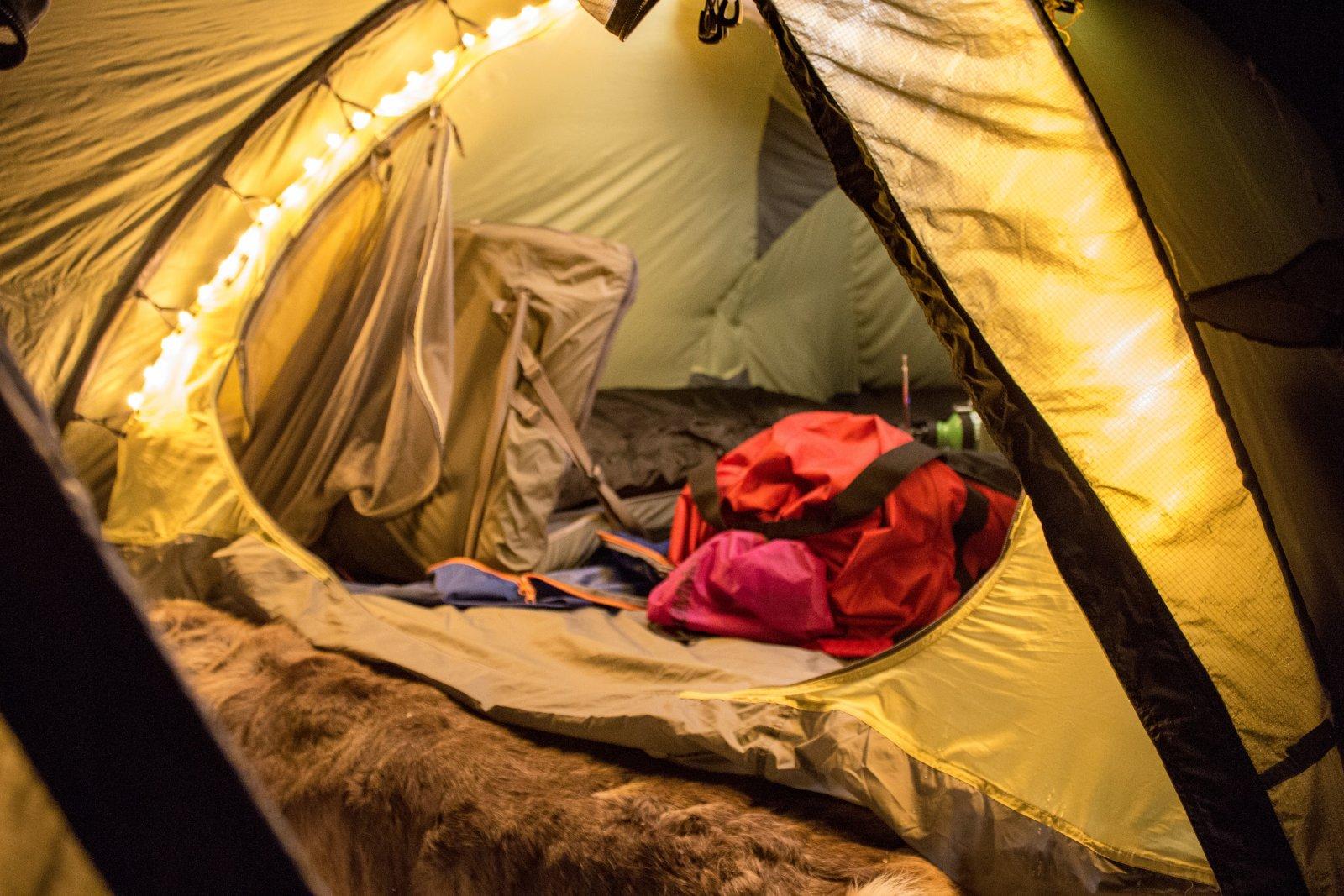All posts from whistler in Rødt eller grønt telt Fjellforum
