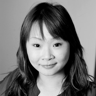 JooBee  Yeow, PhD