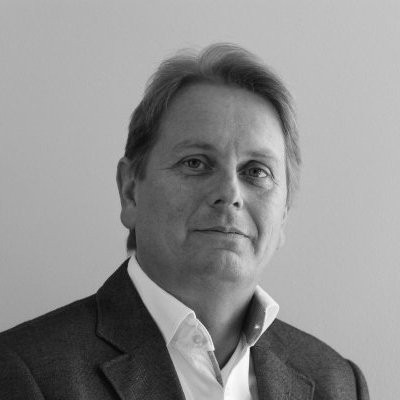 Hans Kouwer