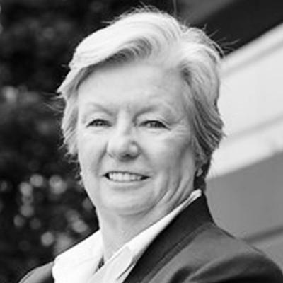 Sharon Donatucci