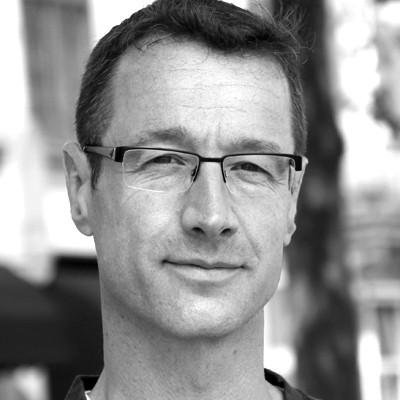 Martijn Rademakers