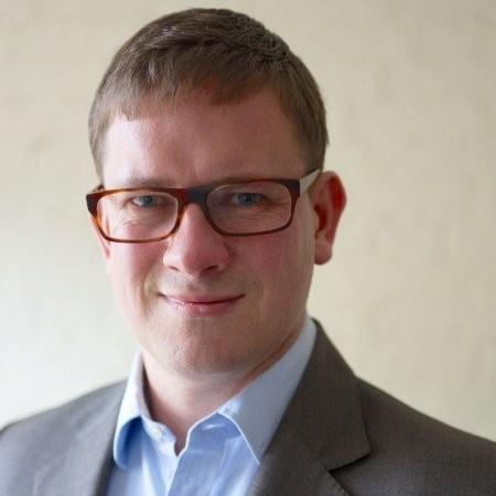 Andrew Marritt
