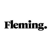 Fleming. Team