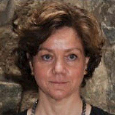Marta Ràfols Vailles