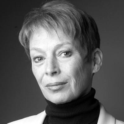 Frances Cowell