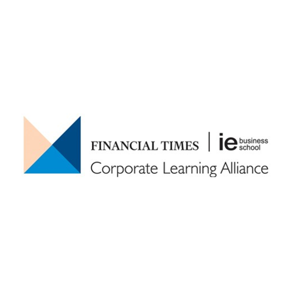 Financial Times | IE Business School Corporate Learning Alliance