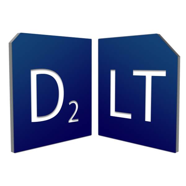 D2 Legal Technology