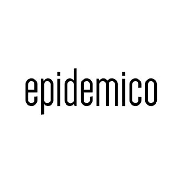 Epidemico