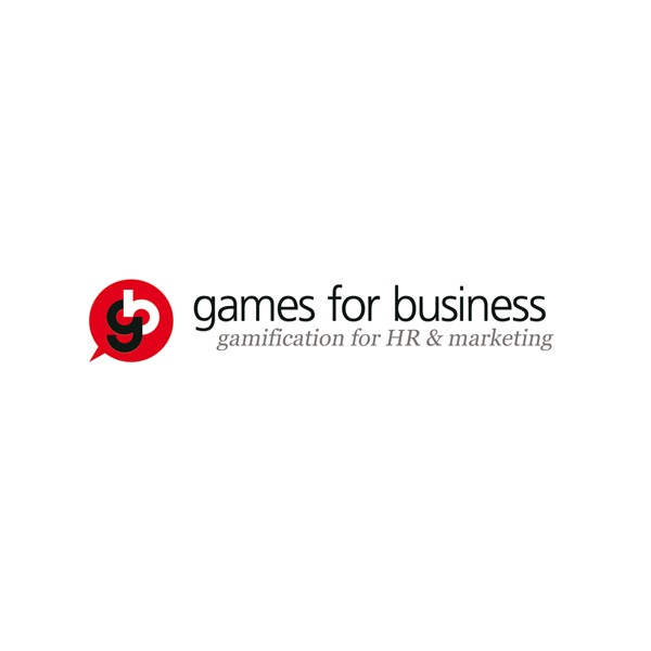 Games for Business