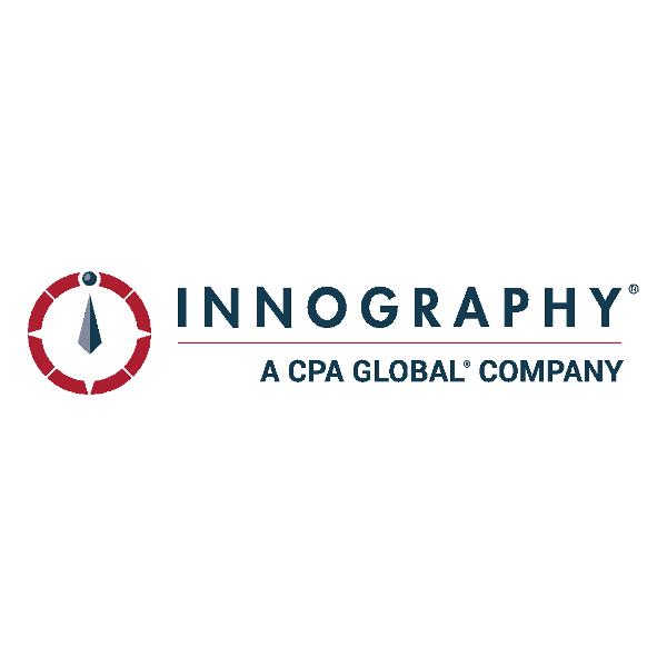 Innography