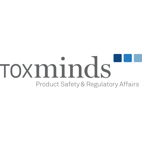 Toxminds