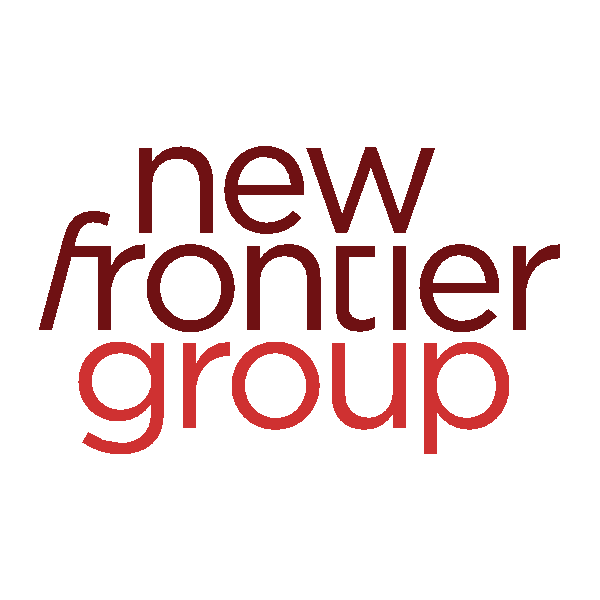 New Frontier Group (NFG)