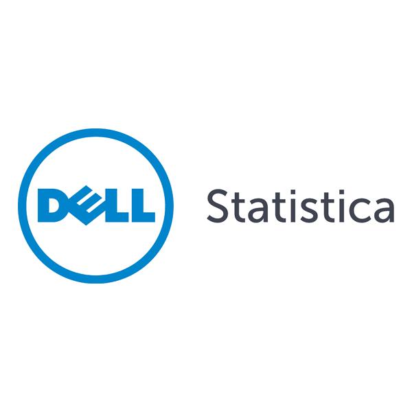 Dell Statistica