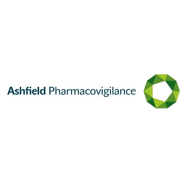 Ashfield Pharmacovigilance