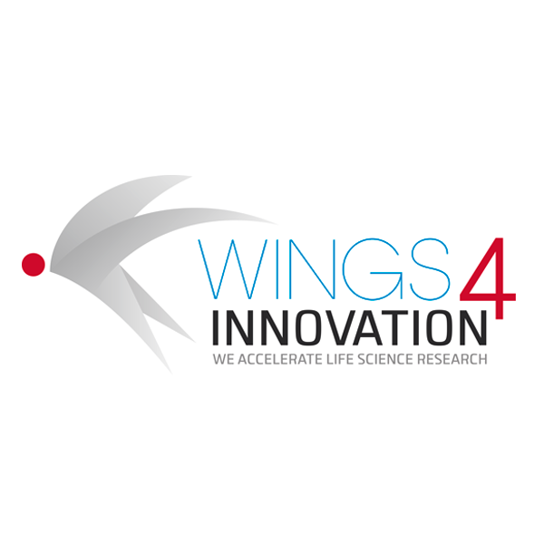 wings4innovation
