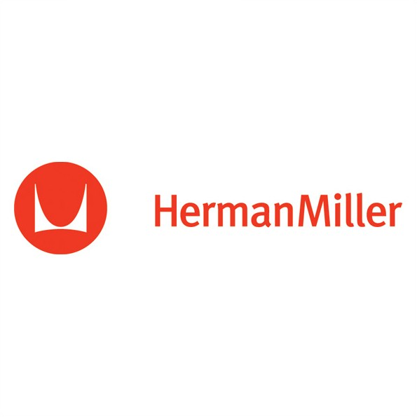 Herman Miller, Inc. – Strategy, SWOT and Corporate Finance Report