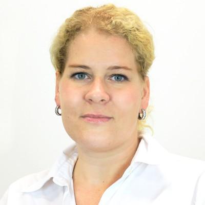 Andrea Trnovec