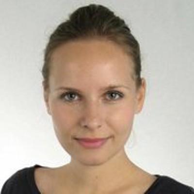 Zuzana Novakova