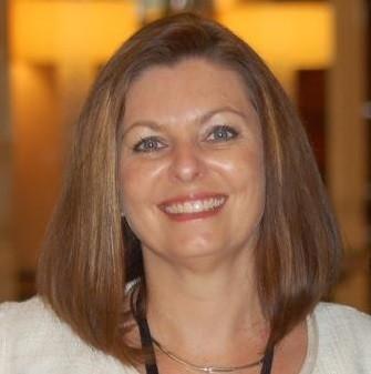 Janine Croft