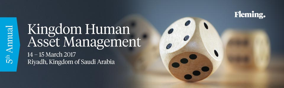 Kingdom Human Asset Management
