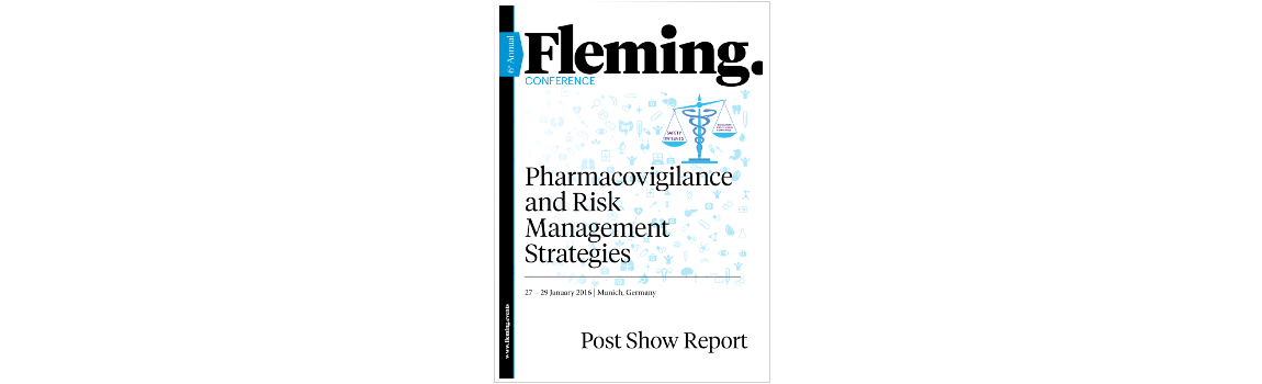 Pharmacovigilance-and-Risk-management-strategies-fleming.-post-show-report