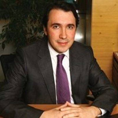 Özhan Örge photo