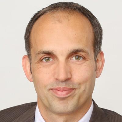 Matthias Hardtke-Wolenski PhD. photo