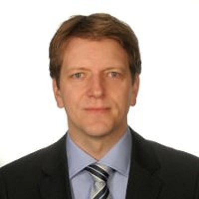 Alexander Kluczka